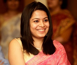 aparajita-profile-picture